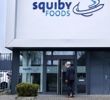 Squiby Foods